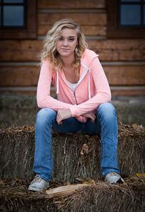 Kylie Myers-25