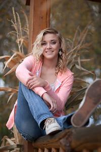 Kylie Myers-35