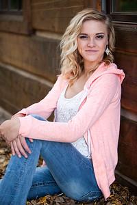 Kylie Myers-38