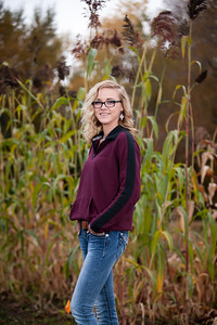 Kylie Myers-18