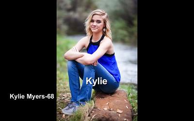 Kylie-HD (1080p)