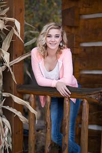 Kylie Myers-33