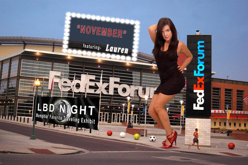 2012-11-November - Lauren C
