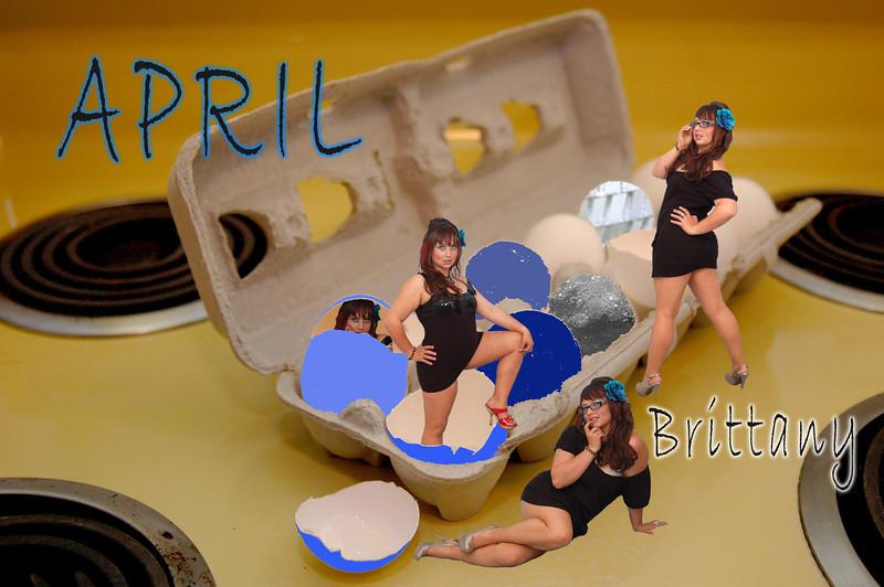 2012-04-April - Brittany B