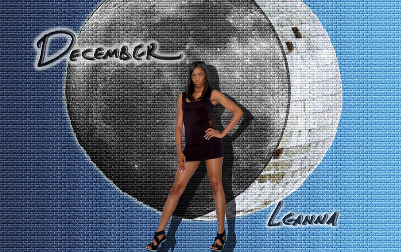 2012-12-December - Leanna - C