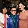 _MG_5822.jpg Vicky Martinez, Marcelo Donari, Maya Lahyani
