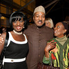 _MG_5810.jpg Dr. Sonia Bell, Alonzo King, Ingerita Bell