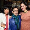 _MG_5821.jpg Vicky Martinez, Marcelo Donari, Maya Lahyani