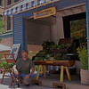 Arden Farms at Larkin Square Marketplace June 2012