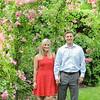 Laura & Joe (3 of 256)