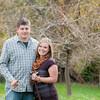 Lauren & Sean-11