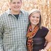 Lauren & Sean-12