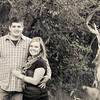 Lauren & Sean-20