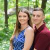 Lauren & Zach (14 of 135)