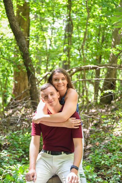 Lauren & Zach (1 of 135)