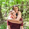 Lauren & Zach (3 of 135)
