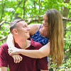 Lauren & Zach (8 of 135)