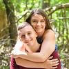 Lauren & Zach (2 of 135)