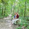 Lauren & Zach (11 of 135)