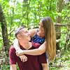 Lauren & Zach (7 of 135)