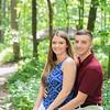 Lauren & Zach (17 of 135)