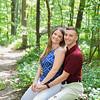 Lauren & Zach (12 of 135)