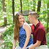 Lauren & Zach (19 of 135)