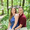 Lauren & Zach (18 of 135)