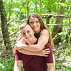 Lauren & Zach (5 of 135)