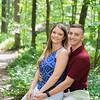 Lauren & Zach (13 of 135)
