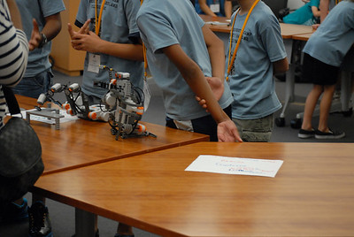 LegoRobotics-20120720