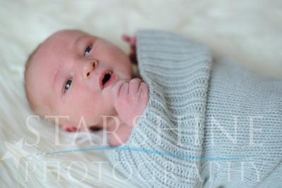 Leo Nelis Oct17_2012-117