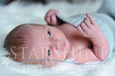 Leo Nelis Oct 17_2012