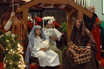 Nativity - 03