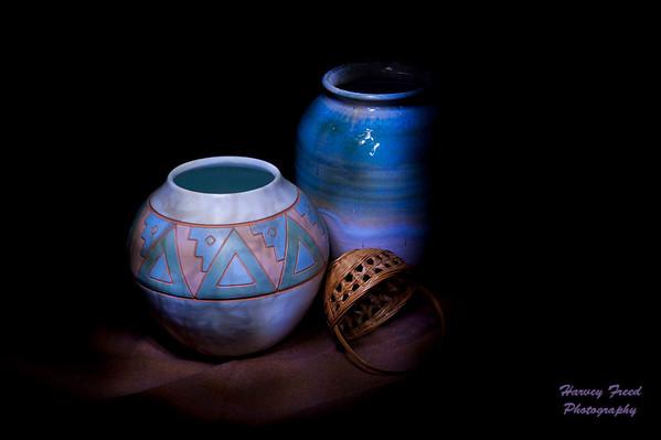 Vases 02