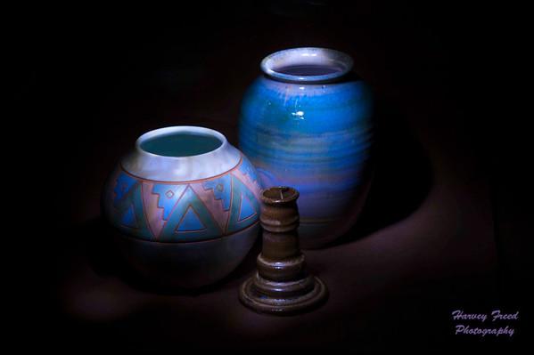 Vases01