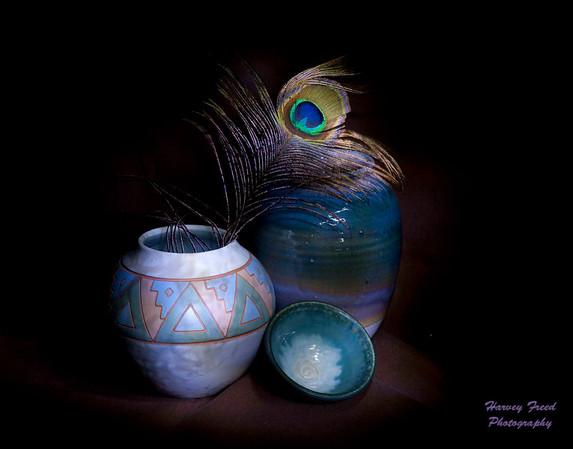 Vases 06