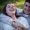 Lindsay_Kendall_Engagement-3950