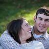 Lindsay_Kendall_Engagement-3945