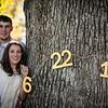 Lindsay_Kendall_Engagement-3928