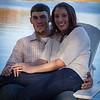 Lindsay_Kendall_Engagement-2452