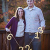 Lindsay_Kendall_Engagement-2486
