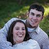 Lindsay_Kendall_Engagement-3936