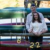 Lindsay_Kendall_Engagement-3956
