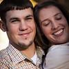 Lindsay_Kendall_Engagement-3984