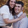 Lindsay_Kendall_Engagement-2478