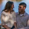 Lindsay_Kendall_Engagement-3906