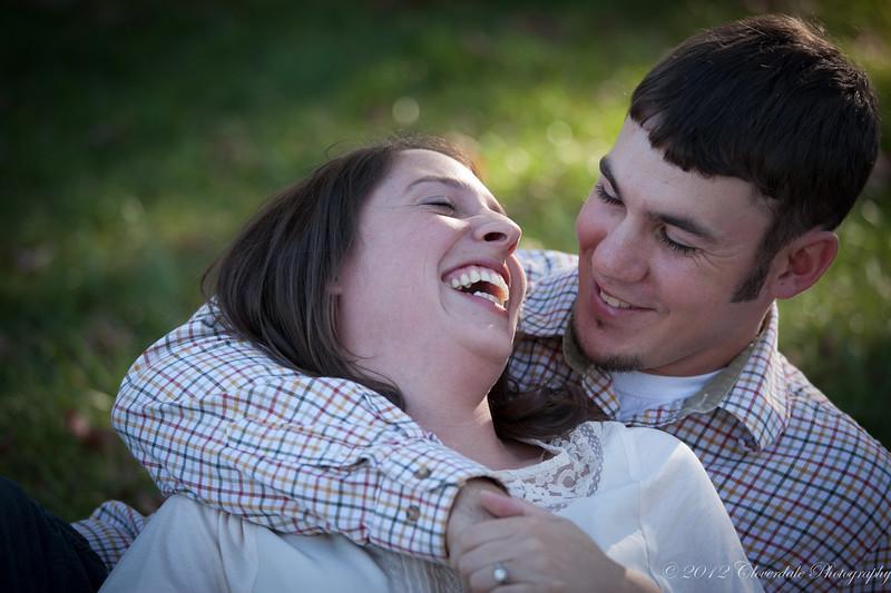 Lindsay_Kendall_Engagement-3949