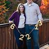 Lindsay_Kendall_Engagement-4006