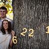 Lindsay_Kendall_Engagement-2460